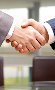 Partner | Zusammenarbeit