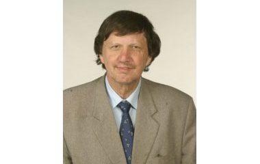 Dr. Wolfgang Boochs